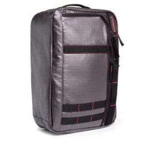 Timbuk2  Ace Backpack Messenger